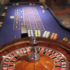 Gewinnen casino roulette Spiel