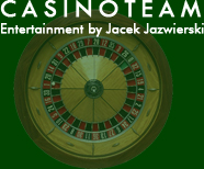 Casinoteam
